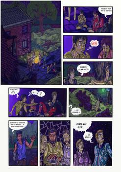 Neuriade page 6