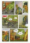 Neuriade page 18 by Zotco