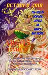Argo 5 Issue 2