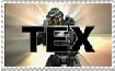 RvB-Tex Stamp by SterbenEdelweiss