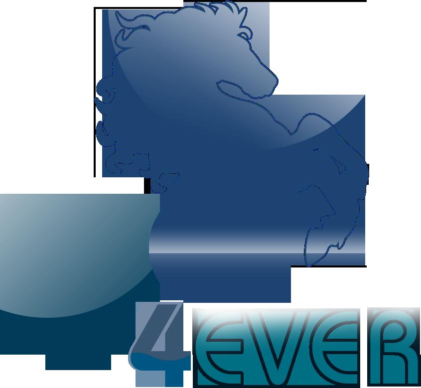 vip-logo-png