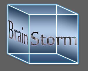 BrainStorm Id 2