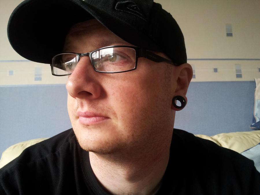 Lionologan's Profile Picture