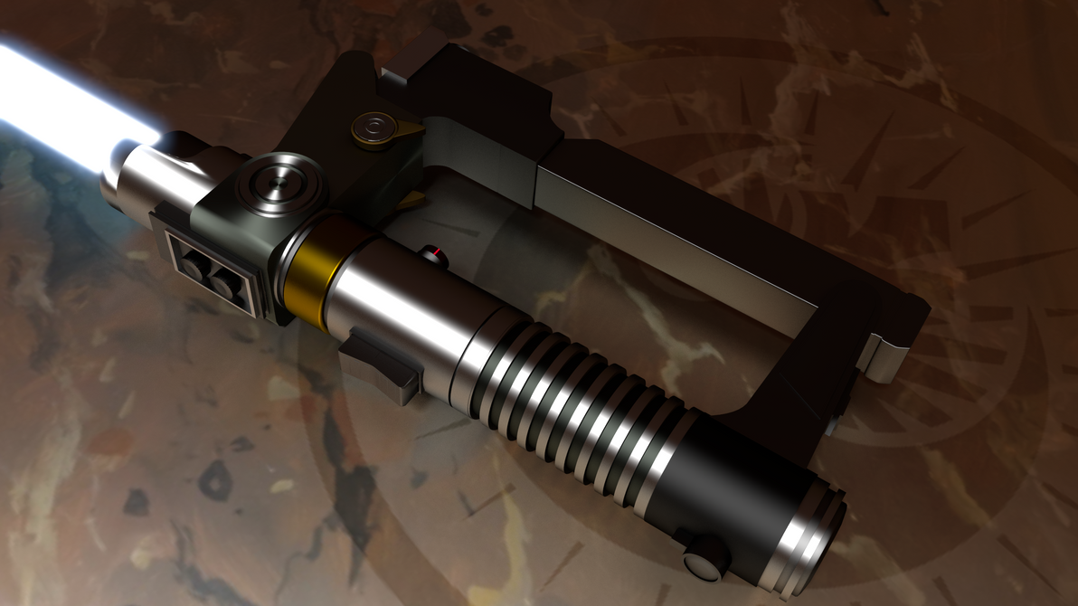 lightsaber__ezra_bridger_2__top_view__by_thehatter_10_6-d82l5e9.png