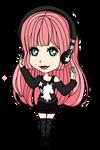 Original Character, Nao