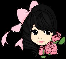 COM: StrawberryPockyParade by magicalgirlme