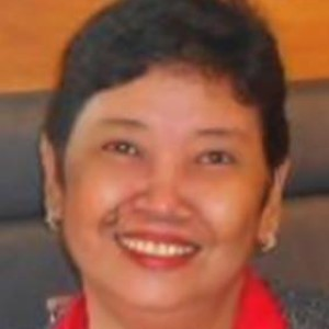 dianedianediane's Profile Picture