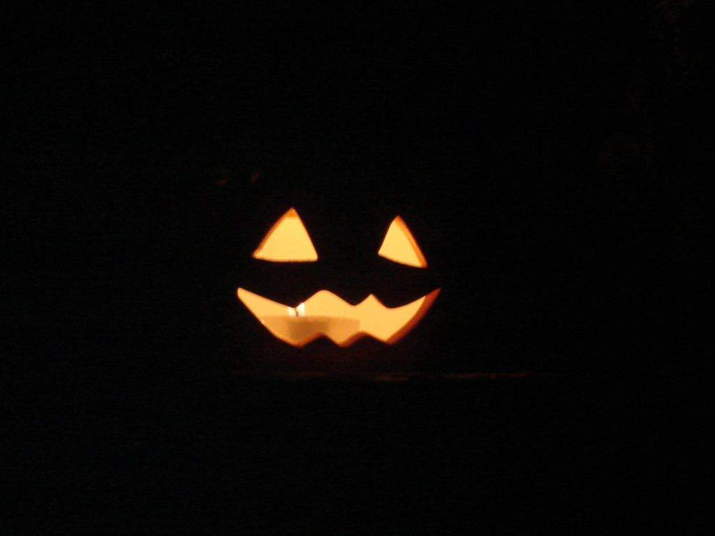 hello halloween by mir egal oo on deviantart