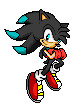 Kuri The Hedgehog by RAGEZILLA2012