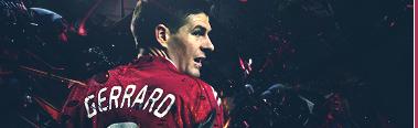 Steven_Gerrard_sig_by_Gerrardinho.png