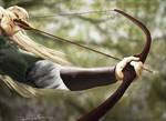 Legolas #3