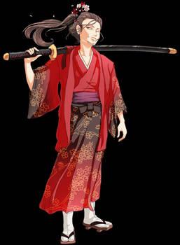 Akitsu