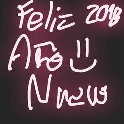 .:Feliz Ao Nuevo 2018:.