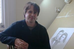 JeremyLeach's Profile Picture