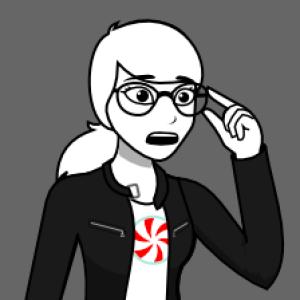 KindCritic's Profile Picture