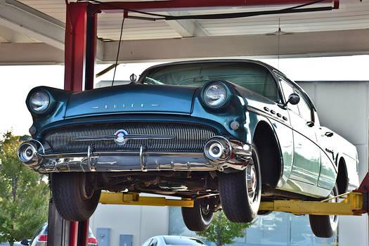1957buick