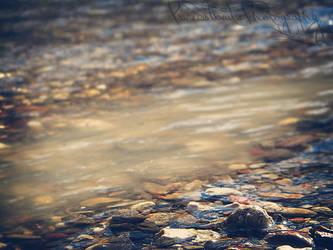 Trinity River by princess-vanitie