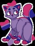 Bi Cat