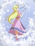 Princess's Ballad