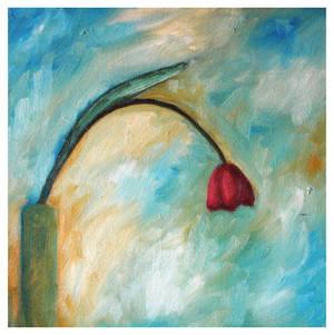 Tulip by ttvl