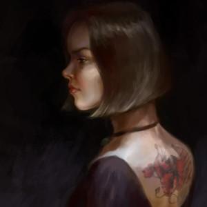 Malabra's Profile Picture
