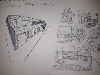 Village First Concepts