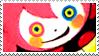 pmmm stamp 2 by neoratz