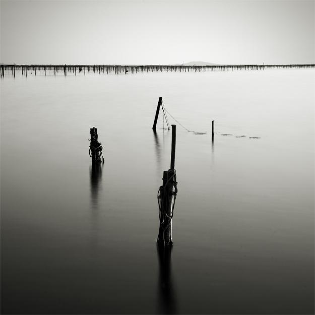 Pics by sebastienthuan