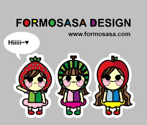 FormoSaSa's Profile Picture