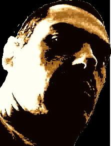 SOLIDToM's Profile Picture