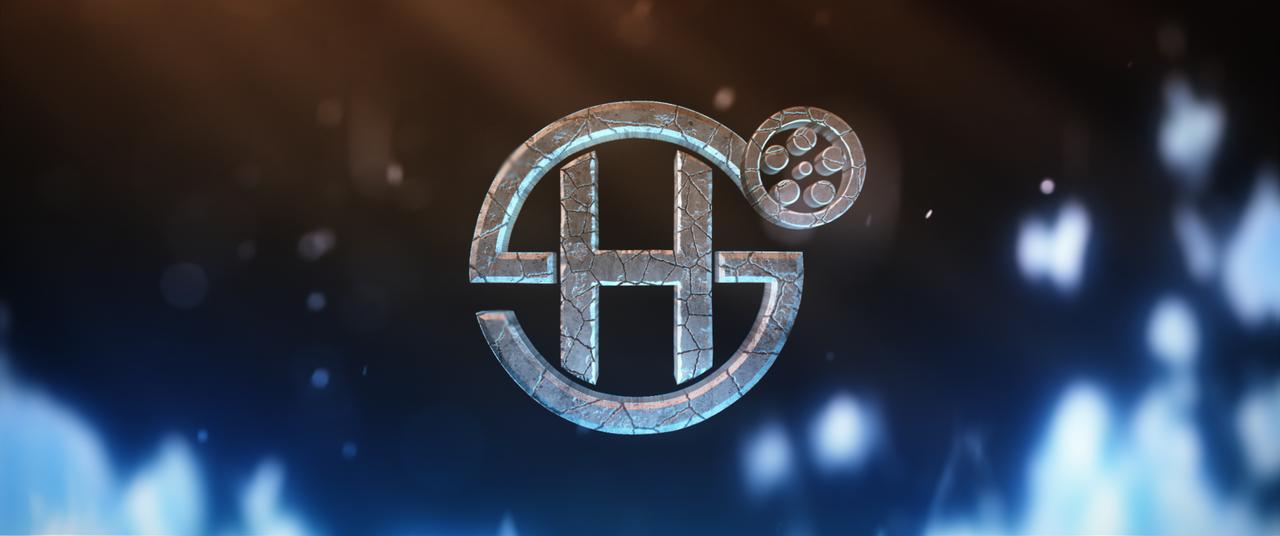Stone Logo by Herostrain