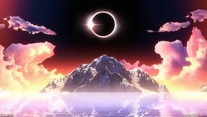 SFM Poster Week #55 Eclipse