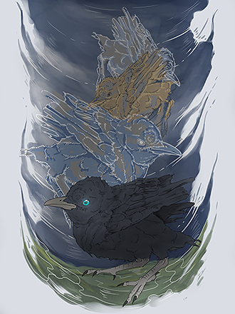 raven_by_rainbowhorrors-d6oaelv.png