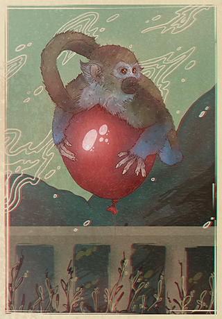 monkey_by_rainbowhorrors-d7i1bk9.png