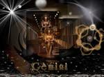 Zodiac : Gemini