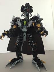 Morbitus the Seeker (2)