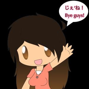Kaji-Koneko's Profile Picture