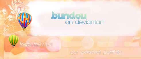 Bundou's Profile Picture