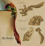 Bio-Diverse Colony - Builder