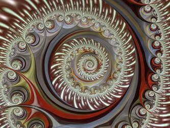 Spiral 720