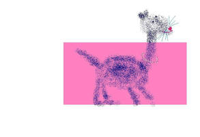 animal? by triggerhappylea
