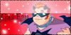 Stamp: Gas Fan by KaoriMirai