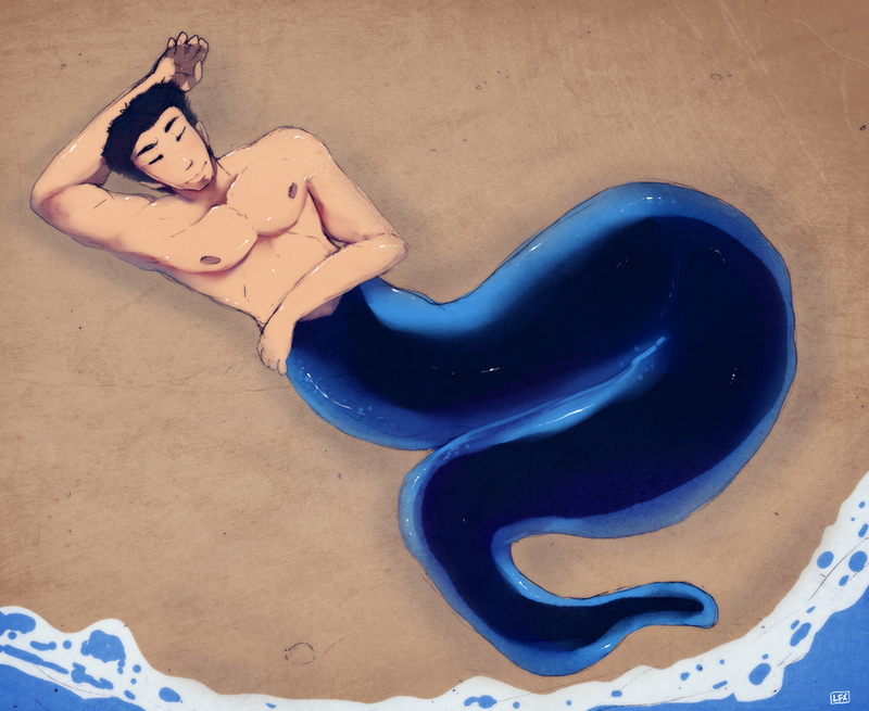 http://img04.deviantart.net/e7f3/i/2013/165/b/6/lazy_eel_by_lunafex-d690oxd.png