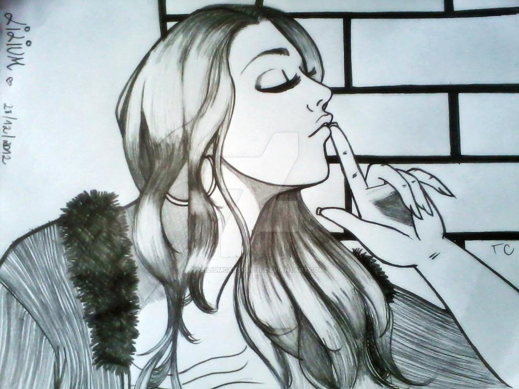 Art 67 by LiliumCastitatis