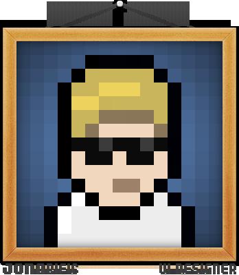jonarific's Profile Picture