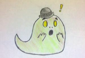 Drawbba-The-Hutt's Profile Picture