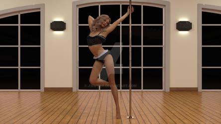 Taylor Swift (0002)
