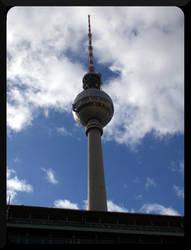 Another Fernsehturm