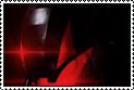 Avengers: Age of Ultron Stamps by Megatron4444Stamps
