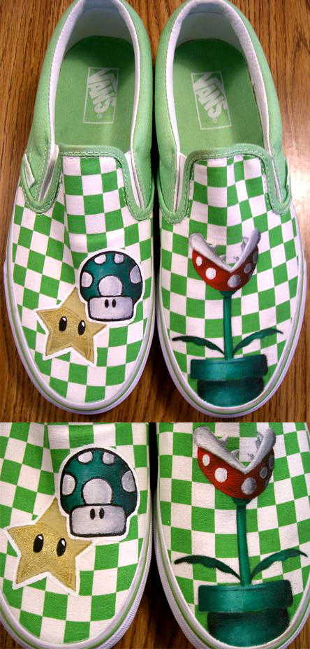 Super_Mario_Shoes_by_one_crazy_fox.png